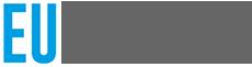 Euservice Logo