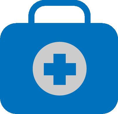 Sorveglianza Sanitaria Euservice